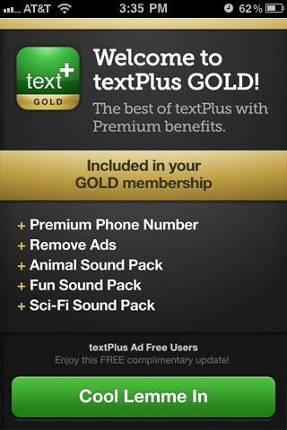 Text free unlimited  apk | Diigo Groups
