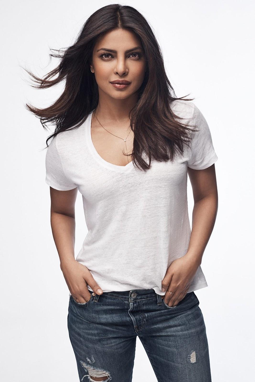 priyanka chopra 21 best hd photos download - indian celebrities hd