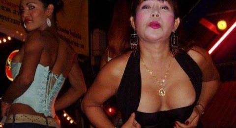 siam thai massasje oslo sex kvinner