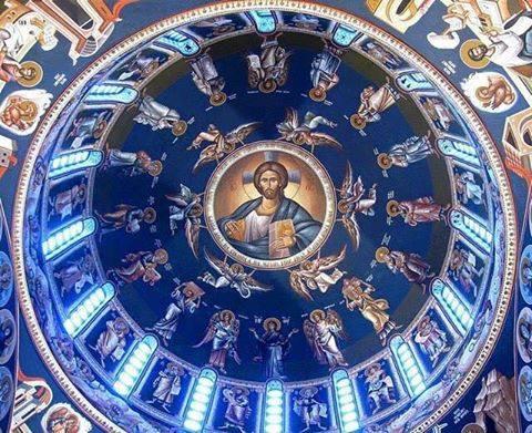 V n rable henri marie boudon archidiacre du dioc se d 39 evreux dimanche apr s l 39 ascension - Jour de l ascension 2017 ...