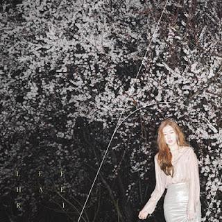 Lee Hae Ri (이해리) – Hate That I Miss You (미운 날)