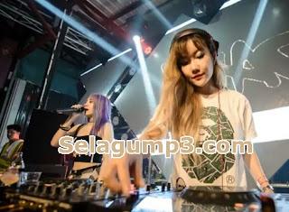 Kumpulan DJ Remix Terbaru Lagu Mp3 Full Album Paling Enak 2018