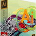 Adobe Illustrator CC v17.0+Crack Free Download Full Version