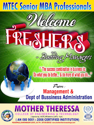 Freshers-day-flex-banners-royalty-free-psd-background-images-free-www.naveengfx.com