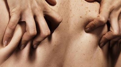 http://ligaemas.blogspot.com/2016/08/pria-lakukan-ini-bila-ingin-seks-lebih.html