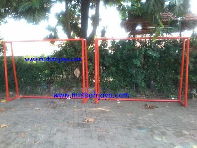 Gawang Futsal Joglo Jakarta barat