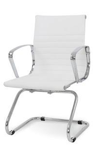 caprice,u ayaklı,metal ayaklı,misafir koltuğu,bekleme koltuğu,ofis koltuğu