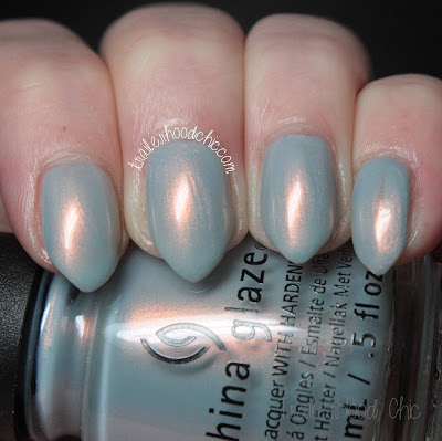 china glaze rebel swatches review pearl jammin