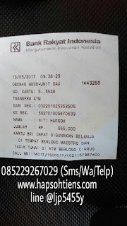 Hub. 0852-2926-7029 Obat Mata Minus Alami di Bitung Distributor Agen Stokis Toko Cabang Resmi Tiens Syariah Indonesia