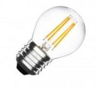 affitto lampdine eventi
