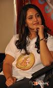 Anushka at Size Zero Pressmeet-thumbnail-4