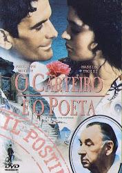 Download O Carteiro e O Poeta Dublado Grátis