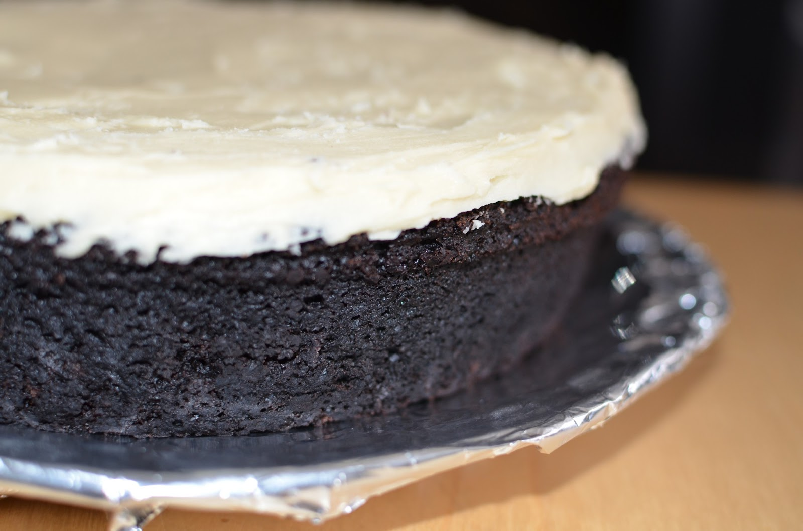 Chocolate Guinness Cake Buy