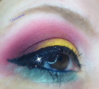 eye_makeup_look_rusty_yellow