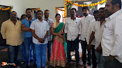 Sakkanodu Chikkinaa Andhame Movie Launch-thumbnail-10