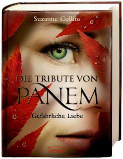 die tribute von panem 2 online