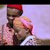 VIDEO:Wyse Ft Nini -Chota:Download