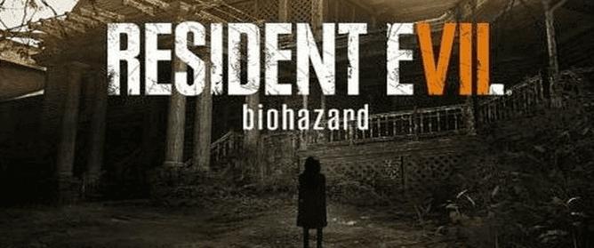 تحميل لعبة رزدنت ايفل Resident Evil 7 للكمبيوتر برابط واحد مجانا