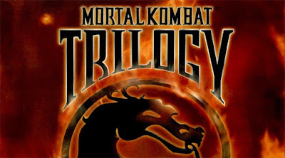 Mortal Kombat 1 Trilogy, Game Mortal Kombat 1 Trilogy, Spesification Game Mortal Kombat 1 Trilogy, Information Game Mortal Kombat 1 Trilogy, Game Mortal Kombat 1 Trilogy Detail, Information About Game Mortal Kombat 1 Trilogy, Free Game Mortal Kombat 1 Trilogy, Free Upload Game Mortal Kombat 1 Trilogy, Free Download Game Mortal Kombat 1 Trilogy Easy Download, Download Game Mortal Kombat 1 Trilogy No Hoax, Free Download Game Mortal Kombat 1 Trilogy Full Version, Free Download Game Mortal Kombat 1 Trilogy for PC Computer or Laptop, The Easy way to Get Free Game Mortal Kombat 1 Trilogy Full Version, Easy Way to Have a Game Mortal Kombat 1 Trilogy, Game Mortal Kombat 1 Trilogy for Computer PC Laptop, Game Mortal Kombat 1 Trilogy Lengkap, Plot Game Mortal Kombat 1 Trilogy, Deksripsi Game Mortal Kombat 1 Trilogy for Computer atau Laptop, Gratis Game Mortal Kombat 1 Trilogy for Computer Laptop Easy to Download and Easy on Install, How to Install Mortal Kombat 1 Trilogy di Computer atau Laptop, How to Install Game Mortal Kombat 1 Trilogy di Computer atau Laptop, Download Game Mortal Kombat 1 Trilogy for di Computer atau Laptop Full Speed, Game Mortal Kombat 1 Trilogy Work No Crash in Computer or Laptop, Download Game Mortal Kombat 1 Trilogy Full Crack, Game Mortal Kombat 1 Trilogy Full Crack, Free Download Game Mortal Kombat 1 Trilogy Full Crack, Crack Game Mortal Kombat 1 Trilogy, Game Mortal Kombat 1 Trilogy plus Crack Full, How to Download and How to Install Game Mortal Kombat 1 Trilogy Full Version for Computer or Laptop, Specs Game PC Mortal Kombat 1 Trilogy, Computer or Laptops for Play Game Mortal Kombat 1 Trilogy, Full Specification Game Mortal Kombat 1 Trilogy, Specification Information for Playing Mortal Kombat 1 Trilogy, Free Download Games Mortal Kombat 1 Trilogy Full Version Latest Update, Free Download Game PC Mortal Kombat 1 Trilogy Single Link Google Drive Mega Uptobox Mediafire Zippyshare, Download Game Mortal Kombat 1 Trilogy PC Laptops Full Activation Full Version, Free Download Game Mortal Kombat 1 Trilogy Full Crack, Free Download Games PC Laptop Mortal Kombat 1 Trilogy Full Activation Full Crack, How to Download Install and Play Games Mortal Kombat 1 Trilogy, Free Download Games Mortal Kombat 1 Trilogy for PC Laptop All Version Complete for PC Laptops, Download Games for PC Laptops Mortal Kombat 1 Trilogy Latest Version Update, How to Download Install and Play Game Mortal Kombat 1 Trilogy Free for Computer PC Laptop Full Version, Download Game PC Mortal Kombat 1 Trilogy on www.siooon.com, Free Download Game Mortal Kombat 1 Trilogy for PC Laptop on www.siooon.com, Get Download Mortal Kombat 1 Trilogy on www.siooon.com, Get Free Download and Install Game PC Mortal Kombat 1 Trilogy on www.siooon.com, Free Download Game Mortal Kombat 1 Trilogy Full Version for PC Laptop, Free Download Game Mortal Kombat 1 Trilogy for PC Laptop in www.siooon.com, Get Free Download Game Mortal Kombat 1 Trilogy Latest Version for PC Laptop on www.siooon.com.