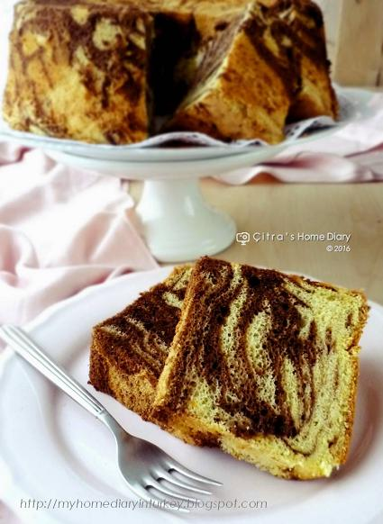Image Result For Id Marble Cake