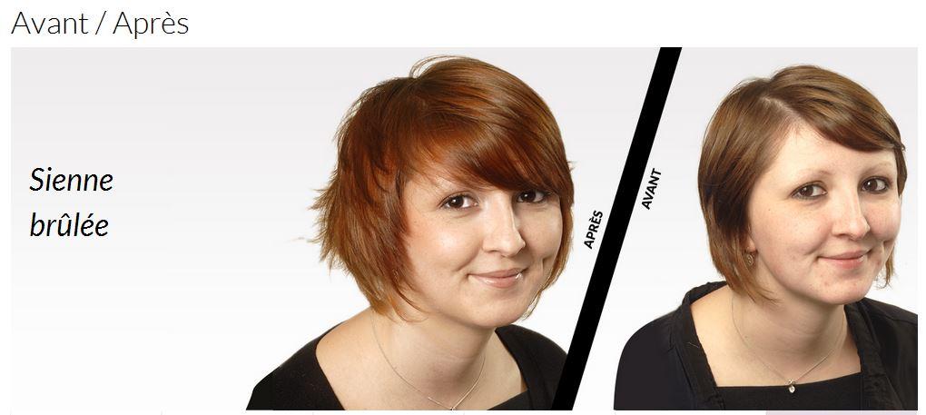 Assez Le dressing de Sarablabla: Spécial : Je veux colorer mes cheveux  EM15