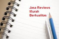 Pentingnya Artikel Review untuk Produk Toko Online