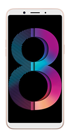 Kredit Oppo A83 - Promo Oppo A83 ini dapat di kredit dengan cara Cicilan Oppo A83 Tanpa Kartu Kredit baik itu Kredit Oppo A83 dengan DP atau Kredit Oppo A83 Tanpa DP*