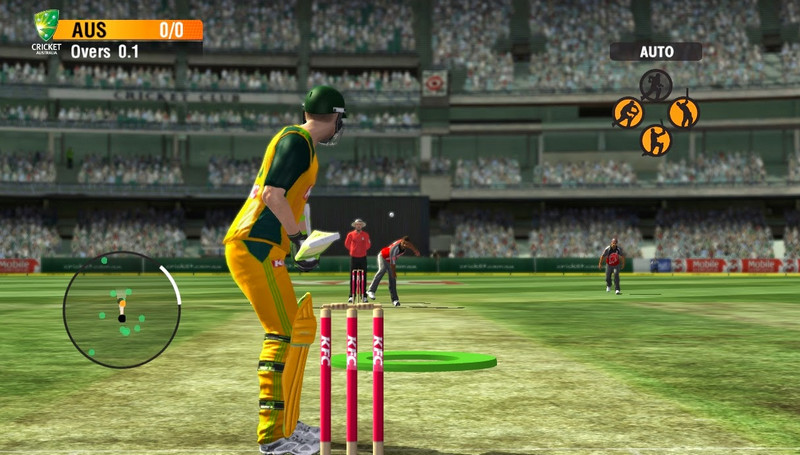Ea Sports Cricket 2017 Full Version Game Download