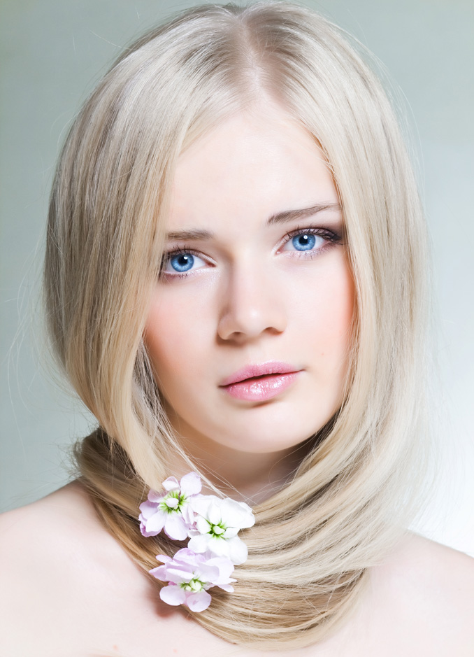 Amazing Women Hd Images  Free Inspired-5102