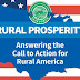 USDA announces investment in rural electric infrastructure