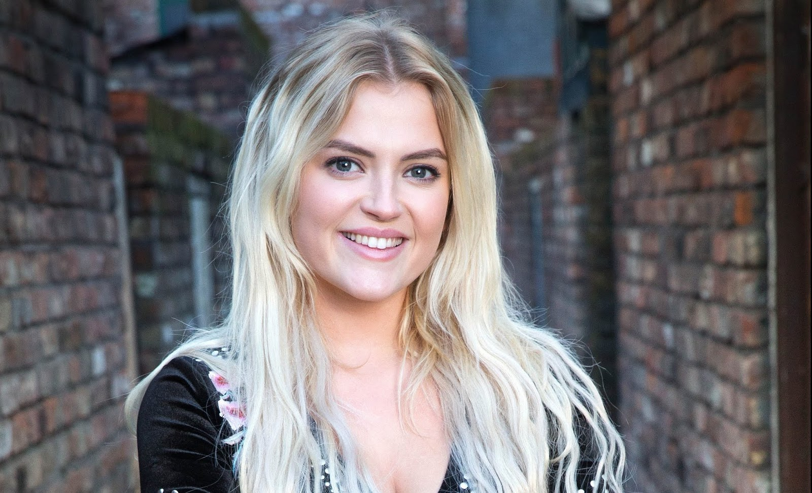 Coronation Street Blog: Updated: Corrie list of who's