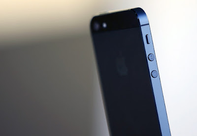 iPhone 5 Modellerinde Yaşanan Büyük Sıkıntı