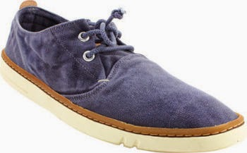 Timberland Hookset Handcrafted Ox Casual shoe