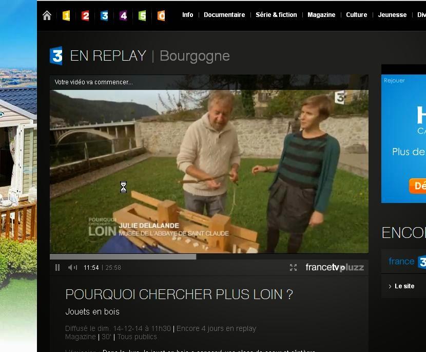 http://france3-regions.francetvinfo.fr/bourgogne/emissions/pourquoi-chercher-plus-loin/actu/le-jouet-en-bois.html