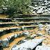Antalya Hacıveliler Korydalla