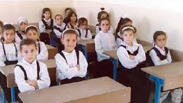"""التعليم تعلن عن أطلاق مسابقة """"أفضل قصة وأفضل قاص"""" لطلاب المرحلة الابتدائية"""