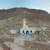 'الرقود السبعة' نسخة تونسية لقصة أصحاب الكهف