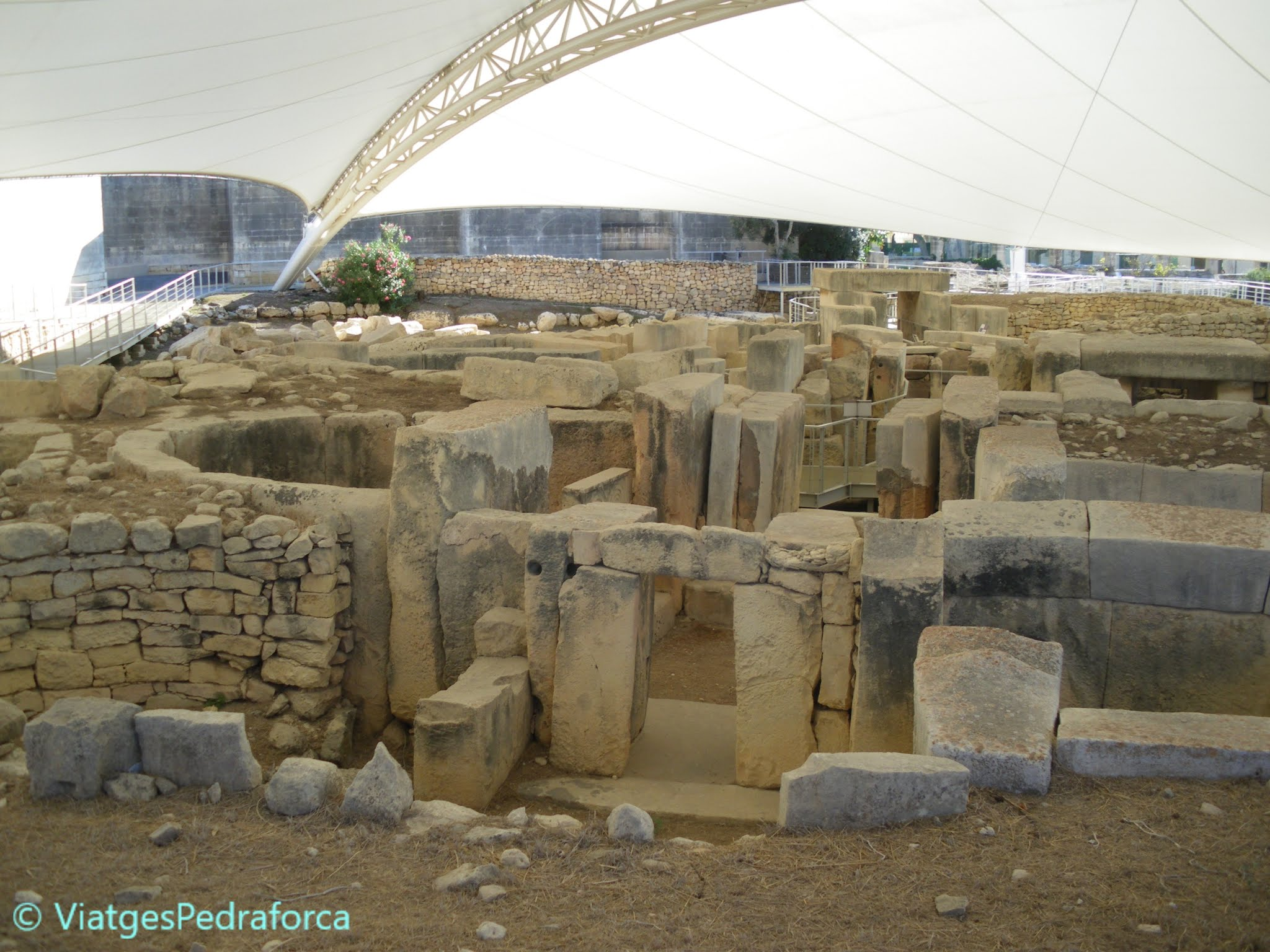Patrimoni de la Humanitat, Unesco, World Heritage, Arqueologia