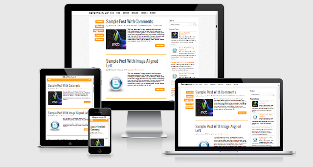 free blogger templates 2017, blogger templates html, simple blogger templates free,mobile friendly blogger template free,best free blogger templates, best seo optimized blogger template,free premium blogger template, seo friendly, best premium blogger templates, mobile friendly blogger template free download, blogger mobile template free, free premium blogger template, seo friendly, free blogger templates for writers, simple blogger templates free, free blogger templates 2017, blogger templates for mobile phones, free blogger templates 2018, clean blogger templates, simple blog template html, free blogger templates 2017, free html blog templates,responsive html blog templates free download, mobile friendly blogger template free, simple white blogger templates, html5 blog template free, html blog templates free download, html css blog templates free download, simple blog template html, blog html code template, responsive html blog templates free download, bootstrap blog template free download, simple blogger templates free, html5 blog code.