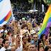 La Corte Suprema de Israel  rechaza el matrimonio homosexual
