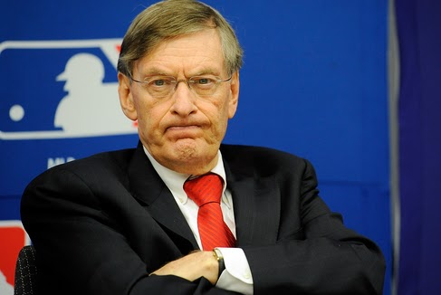Bud Selig - Richest Athletes in the World 2018