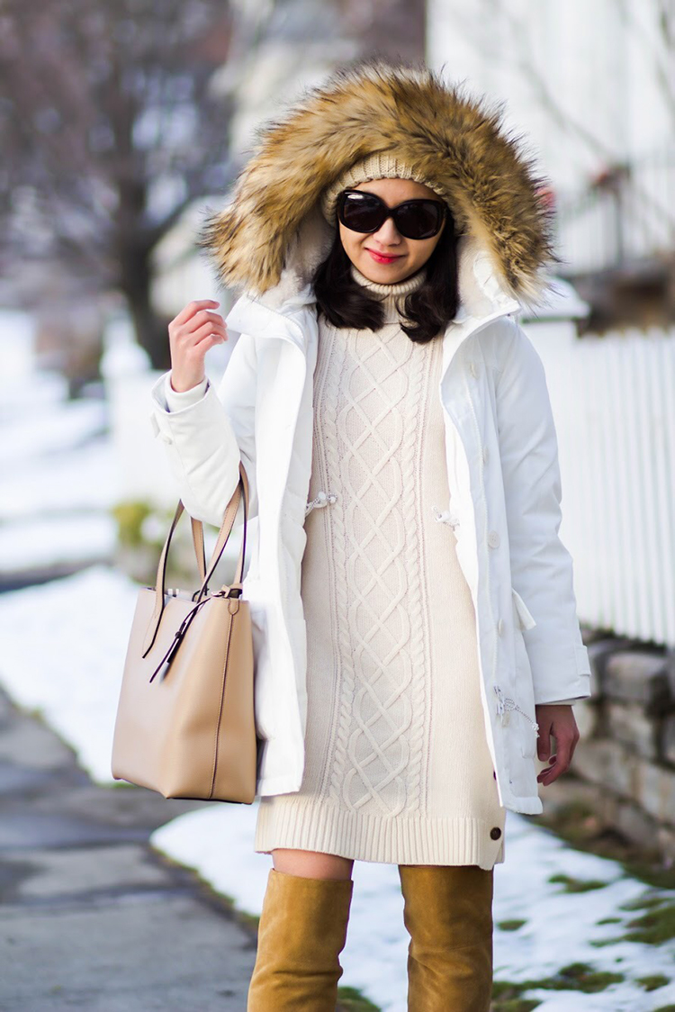 a434b05f299 First Snow - Elle Blogs