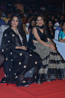 Om Namo Venkatesaya Telugu Movie Audio Launch Event Stills  0091.JPG