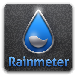 Rainmeter 3 0 2 Free Download