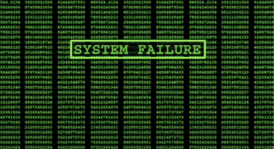 system-failure.jpg