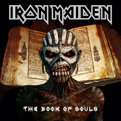 book-of-souls-tour-maiden
