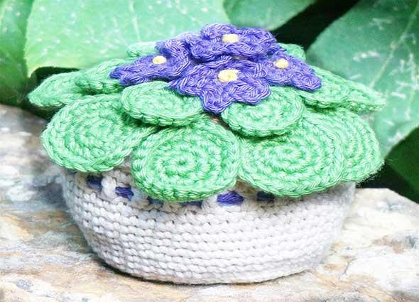 flor, crochet, tutoriales flores tejidas, flor diferente, ganchillo