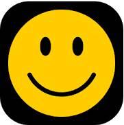 iFunny v5.13 [AdFree] APK Free Download