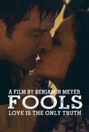 فيلم Fools 2016 مترجم