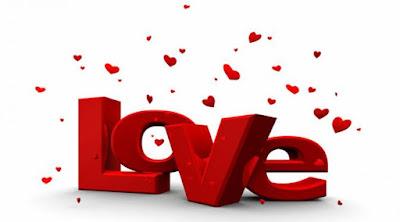 Salahkah Aku Jatuh Cinta?